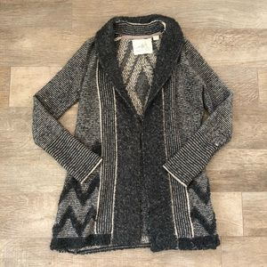 Anthropologie Sweaters - Anthropologie cardigan! Size S!